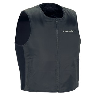 Tour Master Synergy 2.0 Vest Liner Without Collar