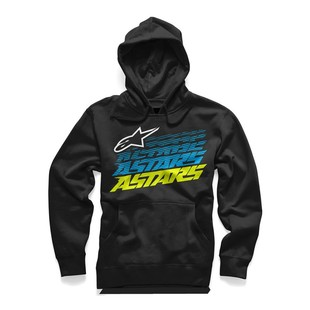 Alpinestars Hashed Pullover Hoody