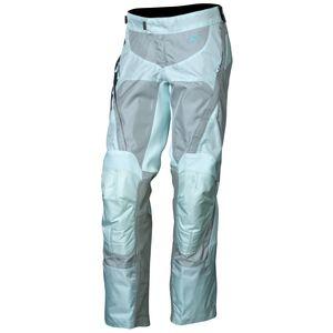 Klim Savanna Women's Pants Blue / 8 (Tall) [Demo - Good]