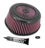 K&N XStream Motocross Air Filter Honda CRF250R / CRF450R 2013-2016