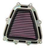 K&N XStream Motocross Air Filter Yamaha YZ250F / YZ450F / X 2014-2017
