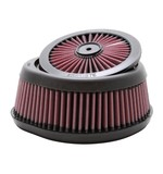 K&N XStream Motocross Air Filter