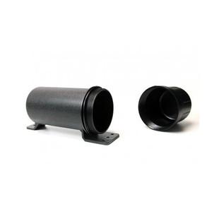 DrySpec Large Tool Tube Kit