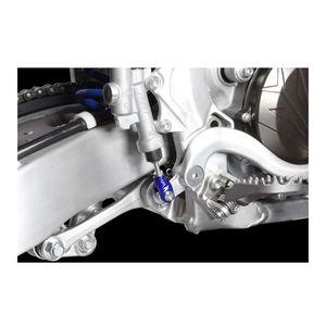 2019 Yamaha XT250 Parts & Accessories - RevZilla