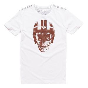 Alpinestars Lid T-Shirt