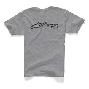Alpinestars Blaze T-Shirt