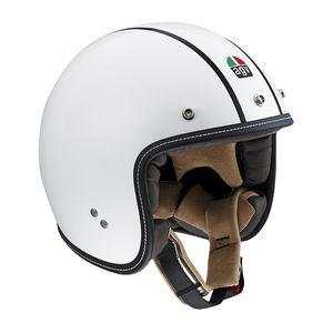 AGV RP60 Bonneville Gladiator Helmet