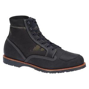 4d154ecd2f6 Bates Marauder Boots (11.5)