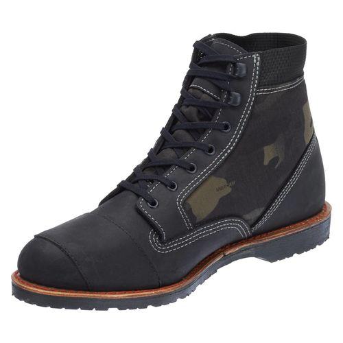 Bates Freedom Boots Revzilla