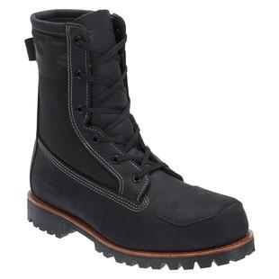 Bates Bomber Boots