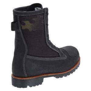aa910536b4 Bates Freedom Boots