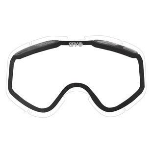 Spy Cadet Replacement Snow Lens