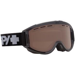 Spy Getaway Snow Goggles