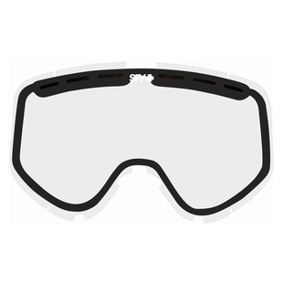Spy Woot Replacement Snow Lens