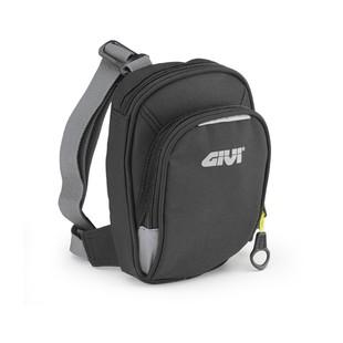 Givi EA109B Easybag Leg Bag
