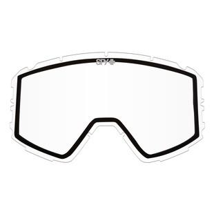 Spy Raider Replacement Snow Lens
