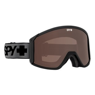 Spy Raider Snow Goggles