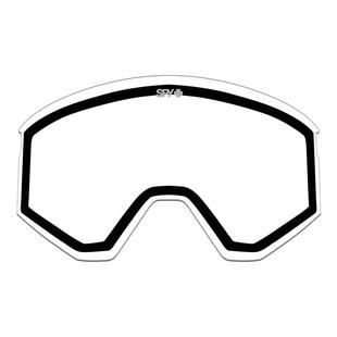 Spy Ace Replacement Snow Lens