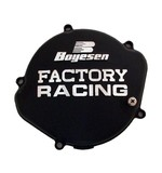 Boyesen Factory Racing Spectra Clutch Cover Honda CR125R 2000-2007