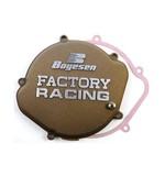 Boyesen Factory Racing Spectra Clutch Cover Honda CR250R 2002-2007