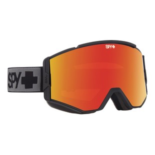 Spy Ace Snow Goggles
