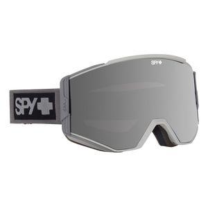 df65097d8b4 Spy Ace Replacement Snow Lens - RevZilla
