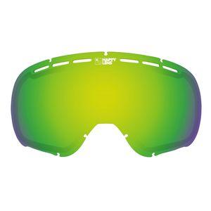 f01eb0a2639d Spy Marshall Snow Goggles - RevZilla