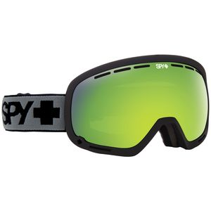 Spy Marshall Snow Goggles