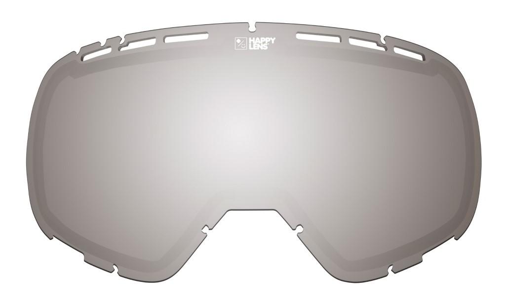 cc9322782cb6 Spy Platoon Replacement Snow Lens