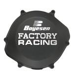 Boyesen Factory Racing Spectra Clutch Cover KTM / Husqvarna 250cc-300cc