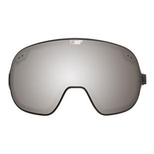Spy Bravo Replacement Snow Lens
