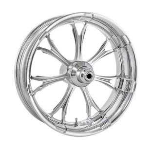 Performance Machine Paramount 18 x 5.5 Rear Wheel For Harley