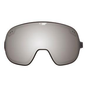Spy Doom Replacement Snow Lens