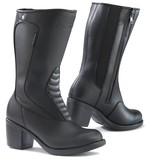 TCX Lady Classic WP Boots Black / 36 [Blemished - Very Good]