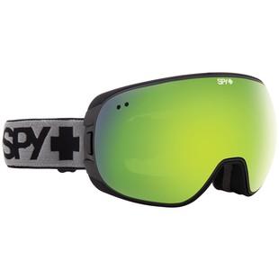 Spy Doom Snow Goggles