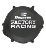 Boyesen Factory Racing Spectra Clutch Cover Yamaha YZ250F / WR250F 2001-2013