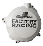 Boyesen Factory Racing Spectra Clutch Cover Yamaha YZ250F / YZ250FX / WR250F 2014-2016