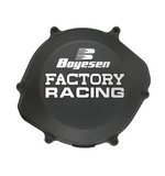 Boyesen Factory Racing Spectra Clutch Cover