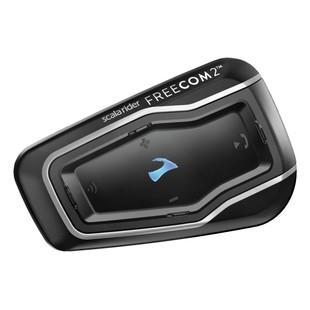 Cardo Freecom 2 Headset