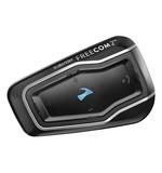 Cardo Freecom 2 Headset - Duo Pack