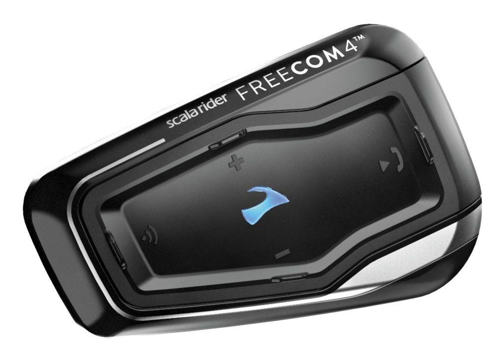 freecom 4 cardo duo  Cardo Freecom 4 Headset -Duo Pack | 31% ($118.99) Off! - RevZilla