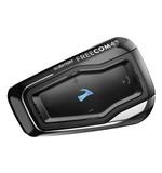 Cardo Freecom 4 Headset