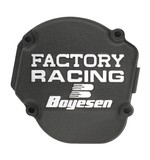 Boyesen Factory Racing Spectra Ignition Cover Honda CR80R / CR85R 1985-2007