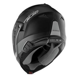 Cardo SMARTH For HJC Full Face Helmets