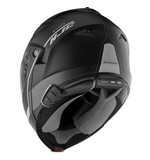 Cardo Smarth  For HJC Full Face Helmets - Duo Pack