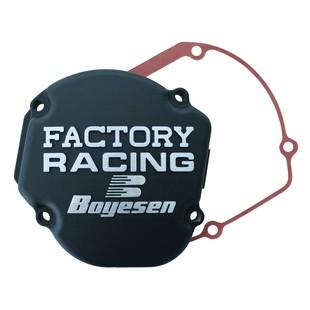 Boyesen Factory Racing Spectra Ignition Cover KTM / Husqvarna 125cc-150cc