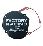 Boyesen Factory Racing Spectra Ignition Cover KTM / Husqvarna 250cc-300cc