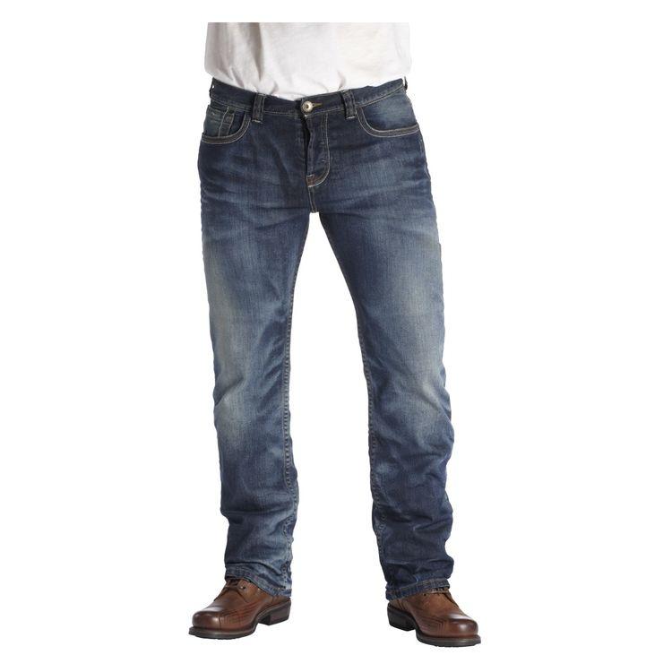 7fedb0c8c0 Rokker Violator Jeans
