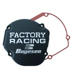 Boyesen Factory Racing Spectra Ignition Cover Kawasaki / Suzuki 80cc-100cc 1990-2016