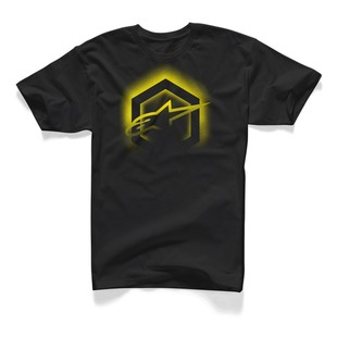 Alpinestars Thermal T-Shirt